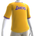 LA Lakers T-Shirt
