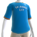 T-Shirt Oklahoma City