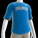 Orlando Tシャツ