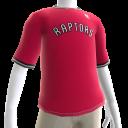 Toronto Tシャツ