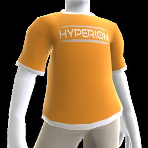 Hyperion Tee