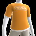Футболка Hyperion