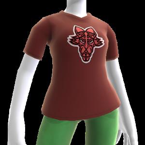 ブラザーフッド Tシャツ