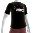 Epic Pwned Shirt