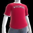 Wisconsin élément d'Avatar