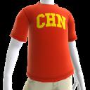 Team China Tee
