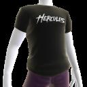 Hercules Tee