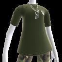 Renegade Ops Tシャツ