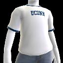 UConn T-Shirt