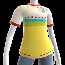 Camiseta de Dumbo