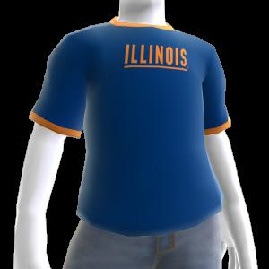 Illinois élément d'Avatar
