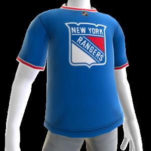 New York Rangers T-Shirt