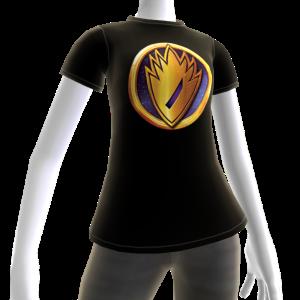 Guardians of the Galaxy Logo Tee