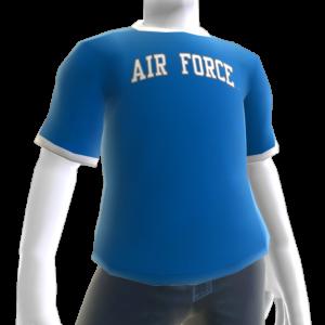 Air Force Artículo del Avatar