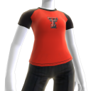 Texas Tech Women's T-Shirt