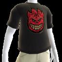 Spitfire - Muerte T-Shirt