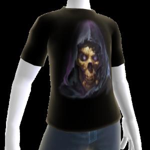 Epic Horror Dealer 4 T-Shirt