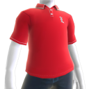 Louisville Polo Shirt