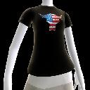 The Rock Shirt