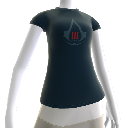 Camiseta de Assassin's Creed® III