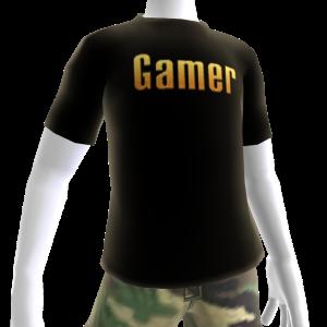 Epic Gamer Shirt