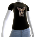 Epic Puppy Terrier Shirt