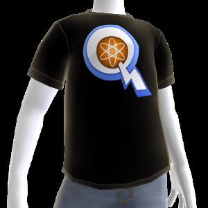 Q Logo shirt - Male