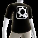 Camiseta de Gearbox