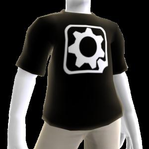Koszulka Gearbox