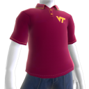 Virginia Tech Polo Shirt