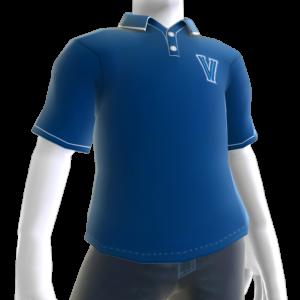 Villanova Polo Shirt