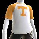 Tennessee Baseball T-Shirt