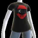 Skills T-Shirt