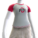 Ohio State Women's T-Shirt