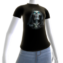 Epic Horror Dealer 2 T-Shirt