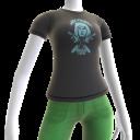 He-Man Power T-Shirt