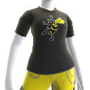 NinjaBee T-shirt