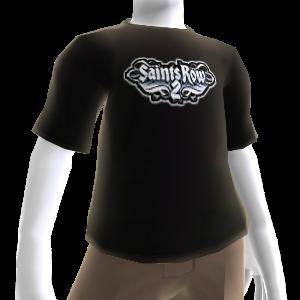 セインツ Tシャツ