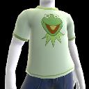 Kermit Tee