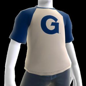 Georgetown Artículo del Avatar