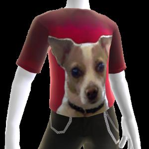 Epic Puppy Shirt 5