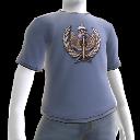 T-shirt Task Force 141