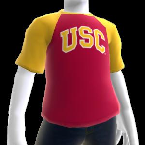 USC Artículo del Avatar