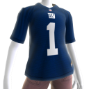 New York Giants Jersey
