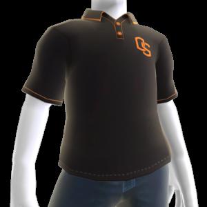 Oregon State Polo Shirt