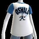 Oswald Tee