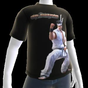 Virtua Fighter T-Shirt