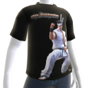 Virtua Fighter T-Shirt