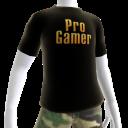 Epic Pro Gamer Shirt