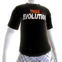 Trials Evolution T-shirt
